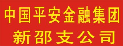 中国平安综合金融集团新邵支公司-长株潭人才网