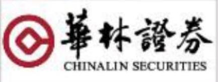 华林证券邵阳营业部-长株潭人才网