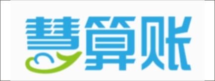 湖南小虾米财务咨询服务有限公司-长株潭人才网
