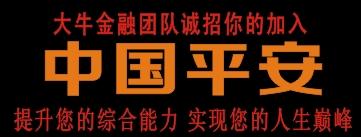中国平安人寿保险股份有限公司-长株潭人才网