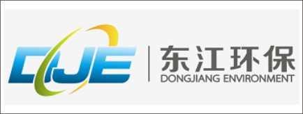 湖南东江环保投资发展有限公司-长株潭人才网